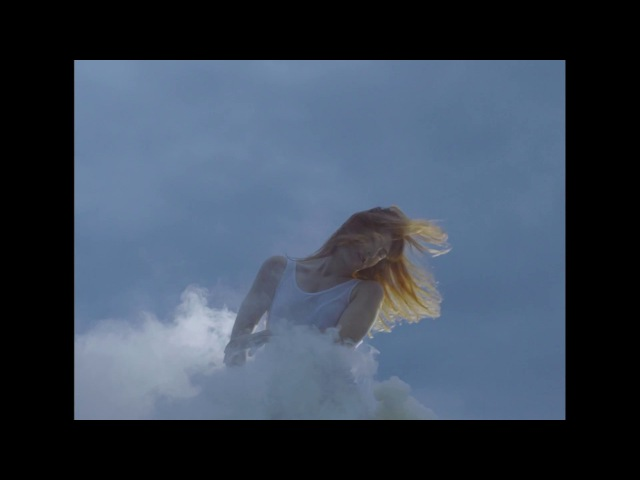 Hannah Georgas Evelyn Official Video