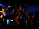 A Lasting Love - Otis Clay Tribute