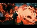 Прохождение игры Quantum Break Часть 12 ФИНАЛ