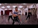 Laura Fontaine video shoot 2016 Ofenbach - Be mine Sean Paul - Tek Weh Yuh Heart