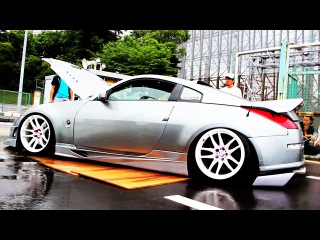 Super Low Car Fails - Funny Driving Fails, Tuning Cars Fail - Ultimate Retarded Drivers Fails