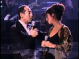 Paul Anka - Do I love you (Yes, in every way) featuring his daughter Anthea