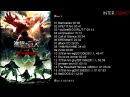 Attack on Titan Shingeki no Kyojin Season 2 Original Soundtrack