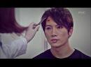 Seviyor Sevmiyor Dizi Müziği- Kore Klip