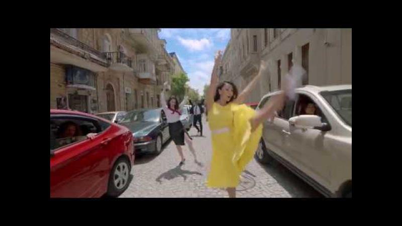 Planet Parni iz Baku Films in istehsalı PAŞA Bank Əməkdaşlarından 10 İllik Yubiley Videosu