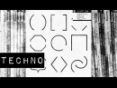 TECHNO DJ Deep Stressin Ben Sims Remix Deeply Rooted