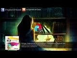 Shingo Nakamura &amp Fon.Leman - Radiance (Original Mix)