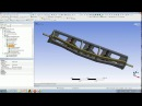 Webinar Machine Tool Optimization with ANSYS optiSLang 2017 06 07