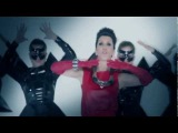 Hande Yener~~Unutulmuyor ( HD Video Klip ) Yeni