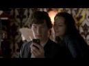 Sherlock's Scandal in Belgravia deduction