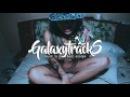 💊 'Moments' - Dope Smooth x Trap Instrumental 2017 (Prod: NJ Beats)