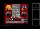 Rock'n'Roll Racing (Sega) Кооператив #1