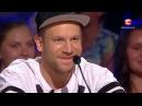 Олеся Матакова - I have nothing - Whitney Houston - X-Фактор 5 - Дополнительный кастинг - 11.10.2014