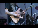 The Aristocrats - Bad Asteroid