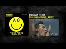 Armin van Buuren - Ping Pong Hardwell Remix