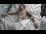 В Донецке обстрелом ВСУ убита мать и тяжело ранен сын