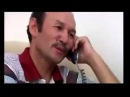 Кыргыз знакомится с обрусевшими девушками Жесткой прикол