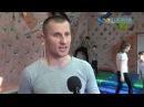 Дзве шклаўчанкі сталі прызёрамі Першынства Рэспублікі Беларусь па спартыўным с