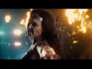 Justice League Feature Trailer (2017) | Action,  Fantasy | Ben Affleck, Ezr Miller, Ray Fisher |