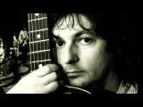 Майк Науменко - Всё В Порядке (Старые Раны)