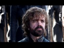Game of Thrones : Season 7 ( Episode 6 - Beyond the Wall )