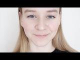 Как Еще Учить Язык ? | Karolina K