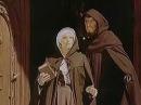 Гизелла Ципола (за кадром), Анатолий Кочерга Молитва Маргариты из оперы Фауст
