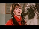 The Seekers I'll Never Find Another You 1965 STEREO