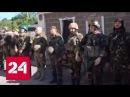 Россияне воюющие на стороне Украины кто они