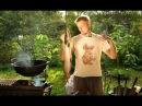 Жареная щука по прабабулиному рецепту (просто!)