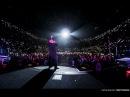 Disturbed - Live in Birmingham 01/13/2017 Full Show Full HD