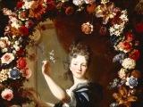 Marc-Antoine Charpentier - Charmantes fleurs, naissez