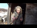 Фильм Россия со всех сторон 2017 / Помогаем бабушкам
