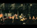 ONE OK ROCK - Taka talks.5 Mighty Long Fall at Yokohama Stadium LIVE