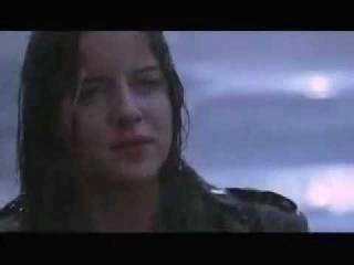 Биобаба (сериал)-трейлер