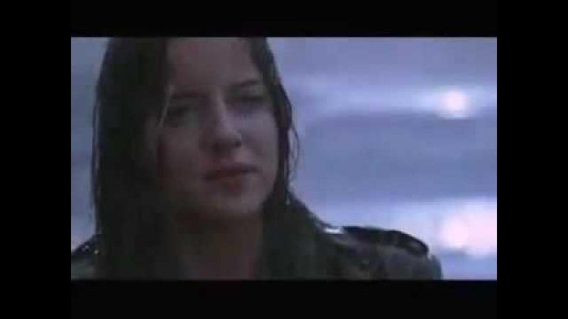 Биобаба (сериал) - трейлер