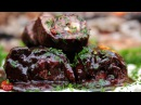 Ultimate Beef Rolls! - Cooking in the Forest