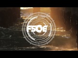 Trance Century TV  The Thrillseekers with Shannon Hurley - Stay Here With Me (Official Music Video)