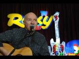 MIDGE URE racconta canta Live Aid, Ultravox, , Visage, Breathe #BaroneRosso 3.12.15