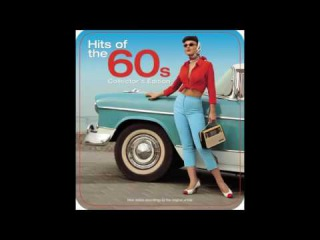 Unforgettable 60s Hits II