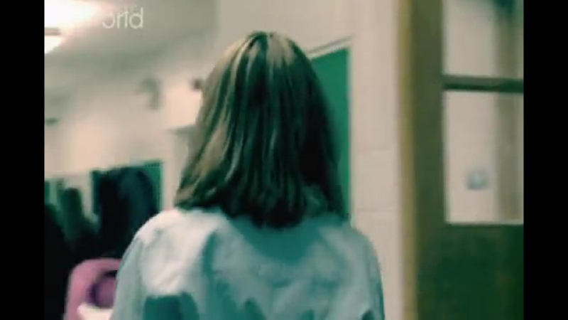 Документальный фильм от Discovery: Массовое убийство в школе «Колумбайн»