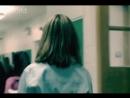Документальный фильм от Discovery Массовое убийство в школе «Колумбайн»