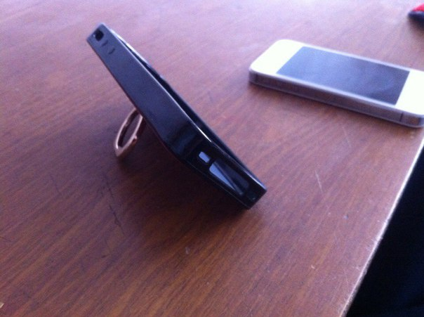 #NMK_телефоныобменяю Айфон 4s 16г, отличное состояние,защитное стекл