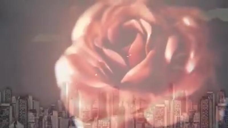 Vlc-record-2017-08-17-12h03m32s-За глаза твои карие. Сборник лирики 2017 года. Супер Хиты Лирических Песен ШАНСОНА..mp4-.mp4