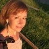 Anastasia Bezlyudnaya