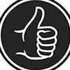 i Like PIZZA // доставка пиццы, Чита,тел 555-999