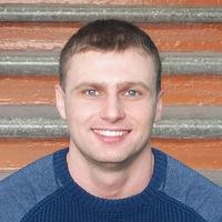Антон Клoчoк