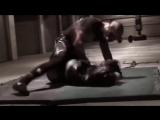 Лучшая мотивация к спорту! UFC MMA M1