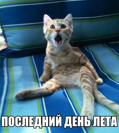 Алексей Троян