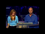 Who Wants to Be a Millionaire (14.02.2004) Valentine's Day Special